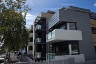 Picture of 24/166 Bathurst Street, Hobart