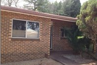 Picture of 6/102 Mary Street,East, Toowoomba