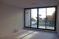 Picture of 17 Chatham Road, West Ryde