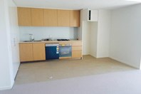 Picture of 725/17 Chatham Road, West Ryde