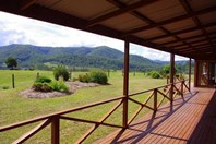 Picture of 5816 Oxley Highway, Ellenborough, Wauchope