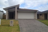 Picture of 47 Colthouse Drive, Thornlands