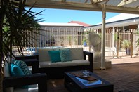 Picture of 5 Ryan Cres, Port Augusta West