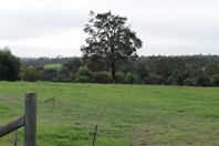Picture of Lot 105 Acacia Retreat, Wundowie