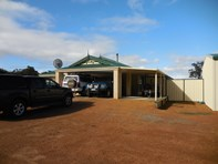 Picture of 65 McCook Road, Mount Barker
