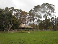 Picture of 22 Knights Road, Robinson