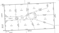 Picture of Lot 5 Off Bubner Road, Angle Vale