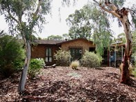 Picture of 7 McLeod Street, Cobdogla