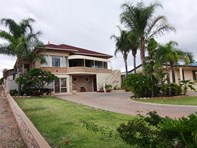 Picture of 40 Nookamka Terrace, Barmera