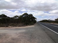 Picture of 18953 Sturt Highway, Monash