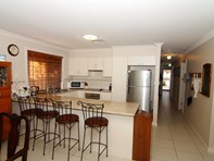 Picture of 6A Pascoe Terrace, Barmera