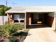 Picture of 1/22 Dolan Street, Cobdogla