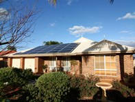 Picture of 46 Anderson Street, Barmera