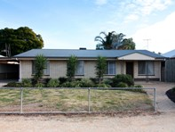 Picture of 24 First Street, Loxton