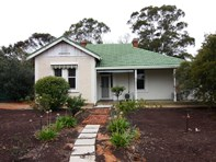Picture of 4 Strawbridge Street, Berri