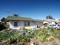 Picture of 31 Fowles Street, Barmera