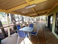 Picture of 105 De Fontenay Road, Barmera