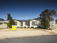 Picture of 7 Schick Street, Loxton