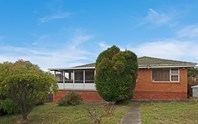 Picture of 22 McCann Crescent, Lenah Valley