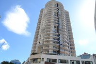 Picture of 16/540 Queen St, Brisbane