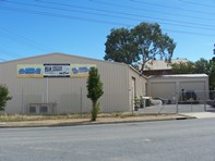 Picture of 1 Grand Junction Road, Port Adelaide