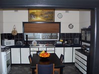 Picture of 23 McGregor Tce, Rosewater
