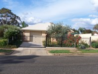 Picture of 2a Walpole Street, Davoren Park