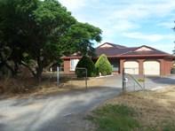 Picture of 30 Julian Road, Macdonald Park