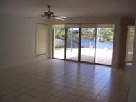 Picture of 18 Ramsay Crescent, Pelican Waters