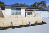 Picture of 14/5 Marsh Road, Mount Richon