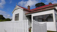Picture of 13 Lynch Street, Strahan