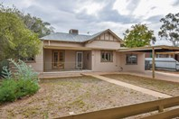 Picture of 64 Campbell Street, Lamington