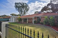 Picture of 4 Cotter Street North, Hannans