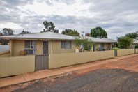 Picture of 3 Salisbury Road, South Kalgoorlie