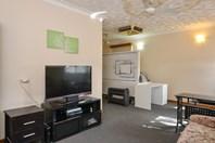 Picture of 4 Alderdice Place, Lamington