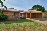 Picture of 35 O'Connor Way, West Lamington