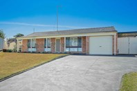 Picture of 56 Windrush Circuit, St Clair
