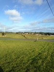 Picture of . Main Street, Currie, King Island