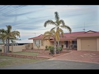 Picture of 26 Culham Street, Hopetoun