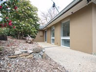 Picture of 28 Redbourne Avenue, Mount Eliza