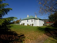 Picture of 1672 Gordon River Road, Westerway