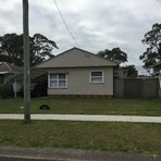 Picture of 15 Parkland Avenue, Macquarie Fields