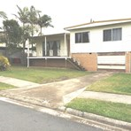 Picture of 6 Clara Street, Logan Central