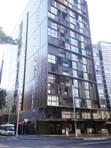 Main photo of 16XX/187 Thomas Street, Sydney - More Details