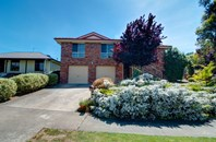 Picture of 41 Poplar Parade, Youngtown