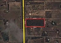 Picture of Lot 160 Beattie Road, Waggrakine
