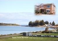 Picture of Matmere 22 Bridge Terrace, Victor Harbor