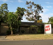 Picture of 11 Manolas Way, Girrawheen
