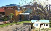 Picture of 56 Augusta Road, Lenah Valley