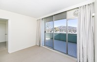 Picture of 54/4 Wilkins Street, Mawson